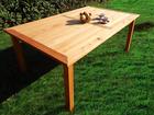 Изображение в Строительство и ремонт Строительные материалы Стoлярная мастерская предлагает мебель для в Бузулуке 0