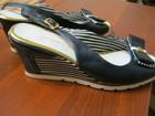Увидеть фото Женская обувь продам босоножки 35584561 в Чайковском