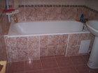 Просмотреть изображение  Отделочные работы , ремонт квартир, домов 60738667 в Чапаевске