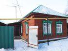 Свежее foto Дома Добротный дом с удобствами и летним домиком в г, Чаплыгин Липецкой области 55394436 в Чаплыгине