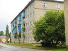 Квартиры в Чаплыгине