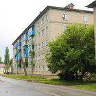 Недорогая двухкомнатная квартира в г, Чаплыгин Липецкой области