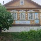 Продается дом в центре города со всеми удобствами