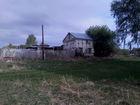 Смотреть фотографию Дома Продаю дом в п, Тактыбай 39047722 в Чебаркуле