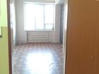 Скачать фотографию Коммерческая недвижимость Сдаётся офис в аренду 15,8 кв, м. 53687883 в Чебоксарах