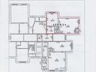 Скачать бесплатно фотографию Аренда нежилых помещений Сдам в аренду помещение в НЮР 64986236 в Чебоксарах