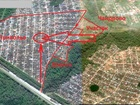 Скачать фото Земельные участки Дачный зем, участок в Московском р-не ст Приволье 68066835 в Чебоксарах