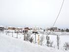 Свежее изображение Земельные участки Земельный участок в ближайшем пригороде Чебоксар с, Синьялы 73426704 в Чебоксарах