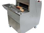 Смотреть изображение  Купить хлеборезку Агро-Слайсер у завода-производителя 69590470 в Чегеме