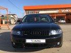 Audi A4 1.8AT, 2001, 312000км
