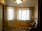 Продается 1-комнатная квартира (44 кв.м.) находится на 2/16