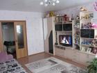 Продается 1-комнатная квартира в г. Чехов, мкр. «Губернский»