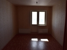 Продается просторная двухкомнатная квартира отличной планиро