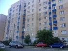 Продаётся уютная однокомнатная квартира, в г. Чехов, ул. Вес