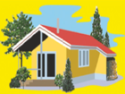Уникальное фотографию Земельные участки Межевание земельных участков в Чеховском и Серпуховском районах 67975879 в Чехове