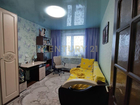 Продается двухкомнатная квартира в центре города Чехов, ул.