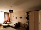 Продается квартира в монолитно-кирпичном элитном доме ЖК Пос