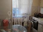 Продается 1 комнатная квартира в городе Чехов улица Гагарина