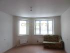 Продается просторная, уютная 2-комнатная квартира, г. Чехов,