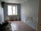 Продается 3-х комнатная квартира в городе Чехов, ул. Дорожна