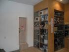 Свежее фотографию Аренда нежилых помещений Сервис-магазин Домашняя электроника 28 лет, понедельная оплата 40003227 в Челябинске