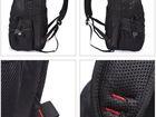 Уникальное изображение Женские сумки, клатчи, рюкзаки Многофункциональный рюкзак SwissGear 8828, 53951056 в Челябинске