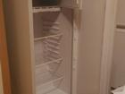 Увидеть фото  Продам холодильник Бирюса 110,однокамерный ,90 см 56907531 в Челябинске
