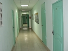 Скачать бесплатно foto  Продам недвижимость для производственных нужд 58180852 в Челябинске