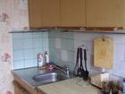 Просмотреть фото  Сдам на длительный срок однокомнатную квартиру 59218762 в Челябинске