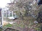 Свежее фото  Продается земельный участок 60240482 в Челябинске