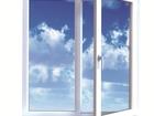 Скачать фотографию  Пластиковые окна, Перегородки, Двери, 60368731 в Челябинске