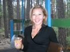 Смотреть изображение Массаж Оздоровительно восстановительный массаж профессионально 62775572 в Челябинске