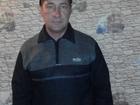 Уникальное foto  Элекромонтажные работы, Услуги электрика 63455167 в Челябинске