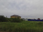 Свежее изображение  Участок ИЖС в п, Петровский с газом 64634085 в Челябинске