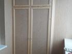 Просмотреть изображение  Отделка и остекление балкона, 66363566 в Челябинске