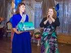 Просмотреть фотографию  тамада-ведущая и диджей на ваш праздник 66384606 в Челябинске