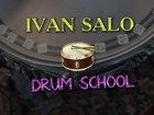 Новое фото  Уроки игры на барабанах Челябинск недорого 66479751 в Челябинске