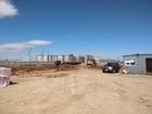 Скачать бесплатно изображение Строительство домов монтаж вентилируемого фасада 66558570 в Челябинске