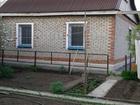 Свежее фото  Обмен Челябинск на Орск Оренбургской обл 66627986 в Челябинске