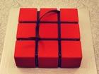 Смотреть foto  Торты на заказ Шоколадная Сова 67748252 в Челябинске