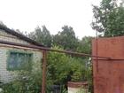 Скачать foto  Дачный отдых на садовом участке около водохранилища Кичигино за 125 000 руб, 67775194 в Челябинске