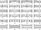 Просмотреть фото Другие строительные услуги Металлоконструкции, Сварочные Работы, 67932028 в Челябинске