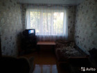 Смотреть изображение Комнаты Меняю или продам комнату в г, Челябинске на жилье в г, Чебаркуле 67932859 в Челябинске