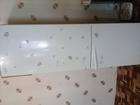 Свежее изображение  Срочно продам холодильник 68135306 в Челябинске