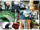 Уникальное фото  Художественная ковка ручной работы Karron 68255122 в Челябинске