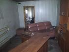Увидеть изображение Коммерческая недвижимость Сдам в аренду помещение 2ой этаж, отдельностоящего здания под офис, склад, производство в долгосрочную аренду 68296877 в Челябинске