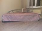 Свежее фотографию Мягкая мебель Диван полукруглый в отличном состоянии 68302232 в Челябинске