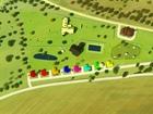 Увидеть фотографию Земельные участки Идеальное предложение Земельный участок площадью 230 соток 68460864 в Челябинске