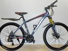 Увидеть фотографию Велосипеды Горный легкий велосипед SPRICK 600 хорошего качества 68564406 в Челябинске