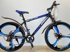 Уникальное foto Велосипеды Горный легкий велосипед Alex-890 хорошего качества 68564421 в Челябинске